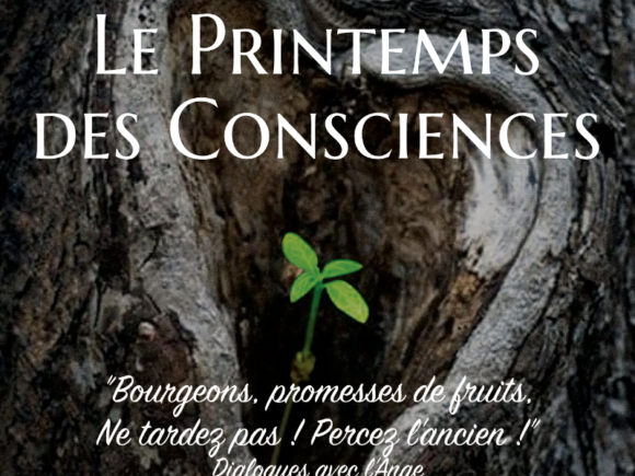 Le Printemps des Consciences